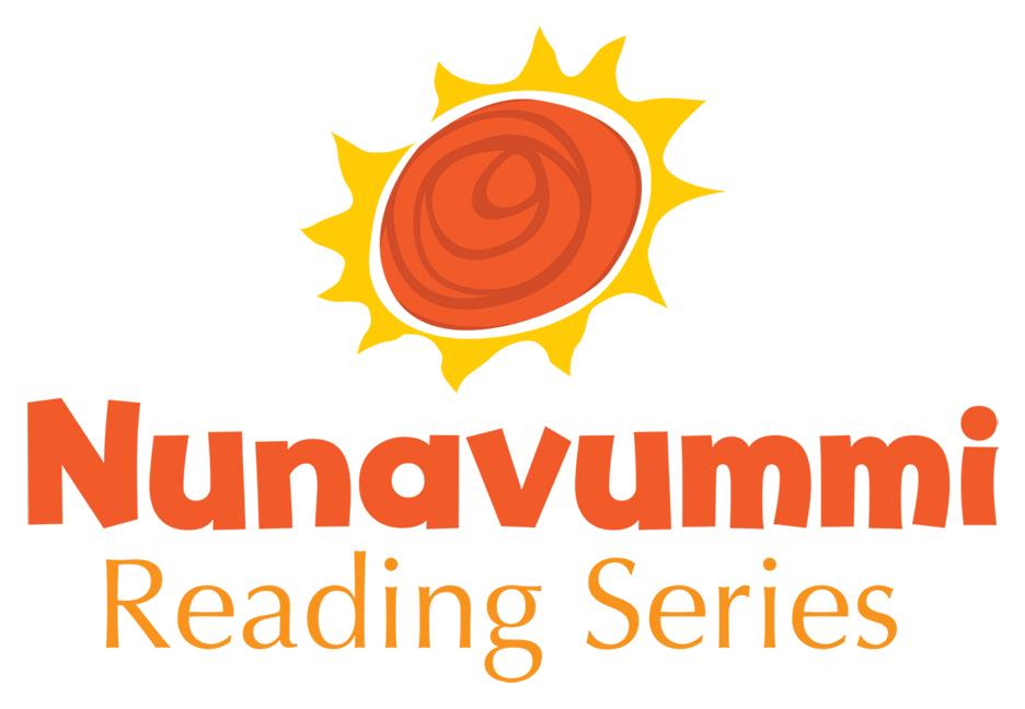 inhabiteducation_nunavummi_logo
