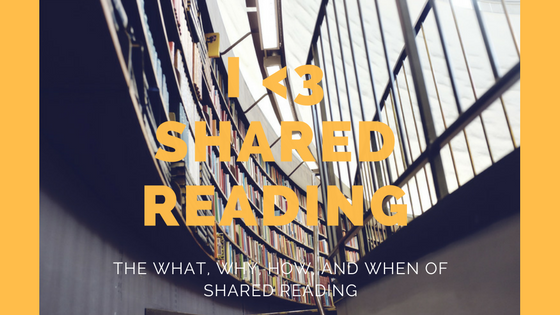shared-reading